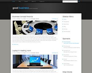 free website templates web templates templates
